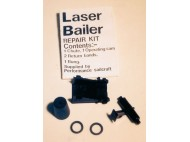 KIT REPARATION BAILER LASER
