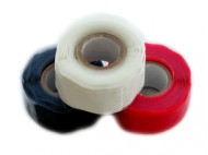 RESCUE TAPE RUBAN AUTOVULCANISANT 3ML X 25.4MM