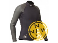 TOP NEOPRENE AIR EVOLUTION HVS SANDILINE