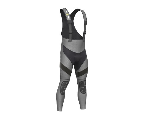 CULOTTE RAPPEL SANDILINE AIR XLIGHT