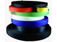 SANGLE 50MM POLYESTER / LE ML