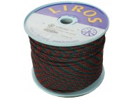 DYNEEMA COMPETITION COULEUR 100 ml D3-D4-D5-D6
