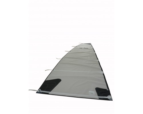 GD VOILE TYKA COMPATIBLE