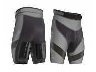 SHORT RAPPEL AIR XLIGHT SANDILINE