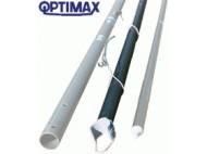 BOME OPTI OVERSIZE OPTIMAX MK4 D45MM