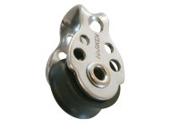 POULIE SIMPLE FIXE HARKEN D 16MM