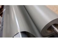 TISSU POLYESTER/ENDUIT PVC 150CM LE ML