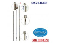 ENSEMBLE MAT_BOME_LIVARDE_SET MK3 FLEX OPTIMAX