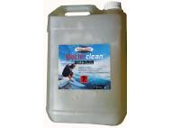 NETTOYANT BIO-ACTIF BIODEGRADABLE COMBIS BACTERCLEAN 5L