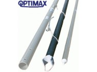 BOME OPTI OVERSIZE OPTIMAX MK4 D45MM