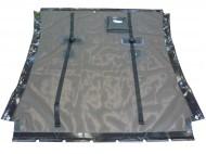 TRAMPOLINE COMPAT SL16 SOUDE MESH PVC