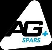 AG PLUS SPARS