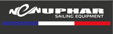 Nenuphar Sailing Equipment